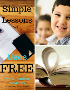 Simple Lessons 1 (1)