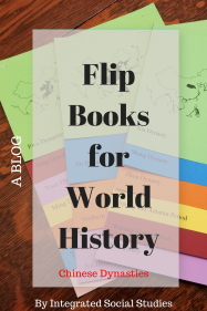 Flip Books Blog