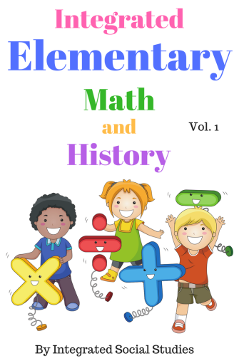 Elementary Math and History