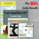 India Big Bundle