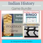 Indian Game Bundle