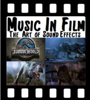 Music in Film