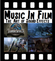 Music in Film