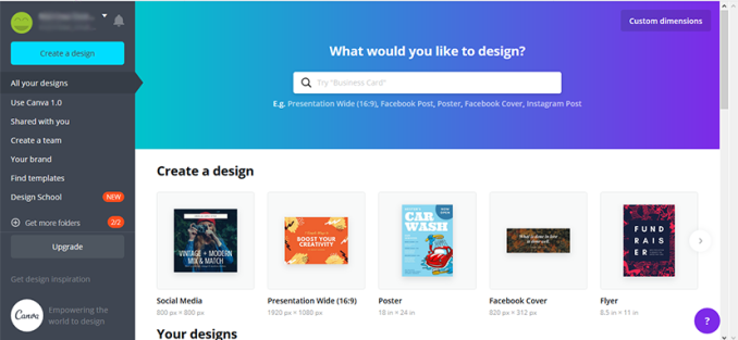 Canva First Page.png