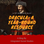 dracula blog cover 2