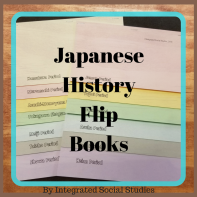 Japanese History Flip Books.png