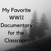 WWII Documentary
