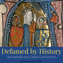 Defamed by History