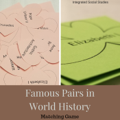 Pairs in World