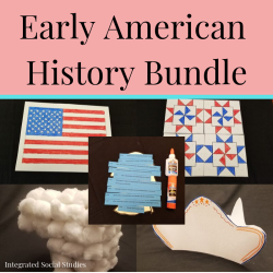 Early American History Bundle