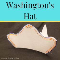 Washington's Hat