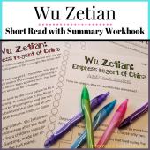 Wu Zetian 1
